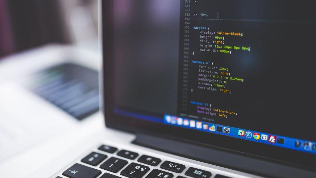 Por que investir na carreira de programação? - 2