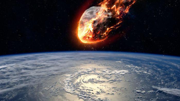 Queda de objeto espacial resfriou a Terra há 13.000 anos, aponta estudo - 1