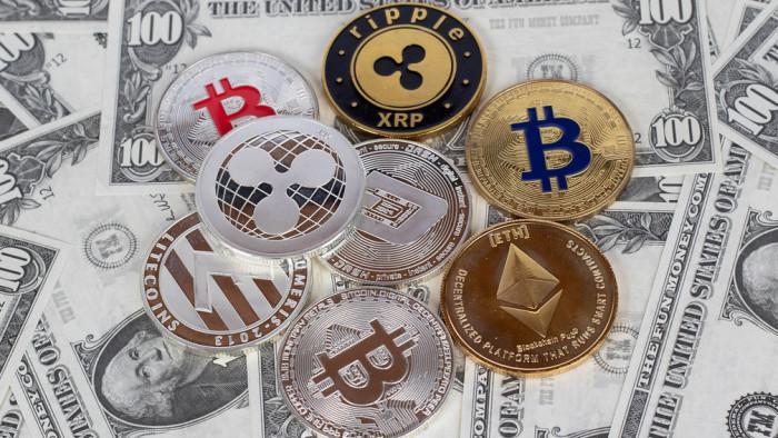 Senado quer regulamentar criptoativos com as mesmas regras do sistema bancário - 1