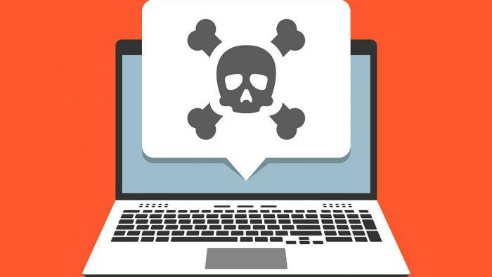 Sites suspeitos listados pelo Procon são bloqueados por solução da Kaspersky - 1