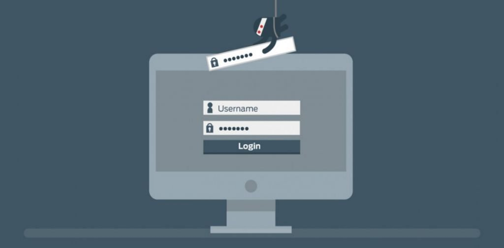 Sites suspeitos listados pelo Procon são bloqueados por solução da Kaspersky - 2