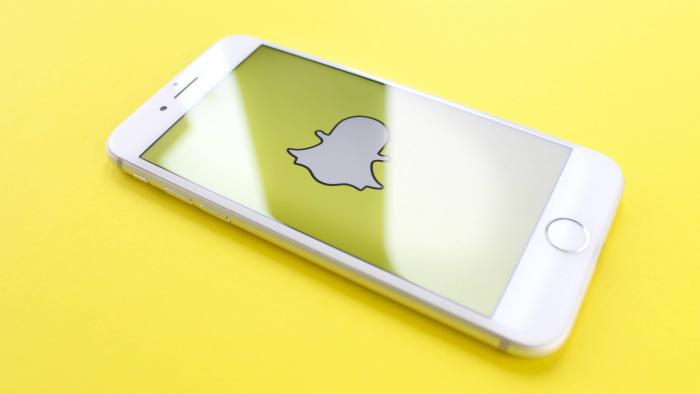 Snapchat confirma que vai checar fatos em todos os anúncios políticos - 1