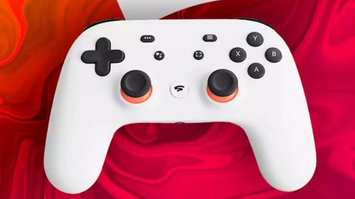 Stadia | Google anuncia os jogos da sua nova plataforma de streaming - 1