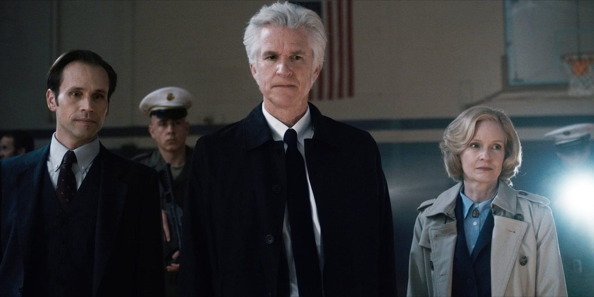 Stranger Things vai copiar trama de Vingadores: Ultimato na 4ª temporada - 2