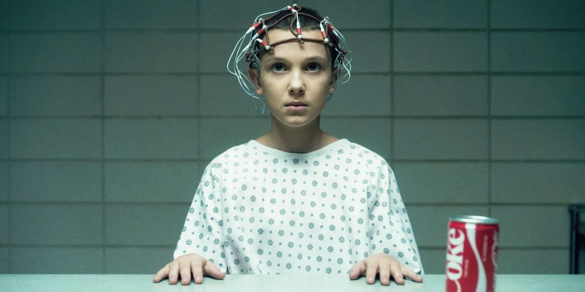 Stranger Things vai copiar trama de Vingadores: Ultimato na 4ª temporada - 3