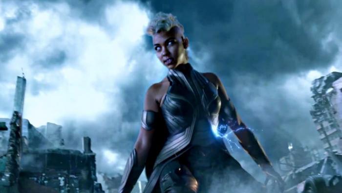 Super-heróis na vida real: como a ciência explica os poderes desses personagens? - 1