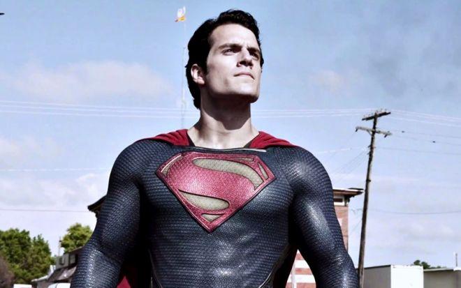 Super-heróis na vida real: como a ciência explica os poderes desses personagens? - 2
