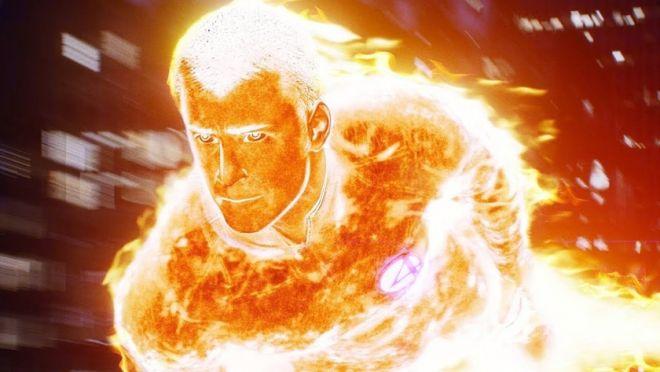 Super-heróis na vida real: como a ciência explica os poderes desses personagens? - 5