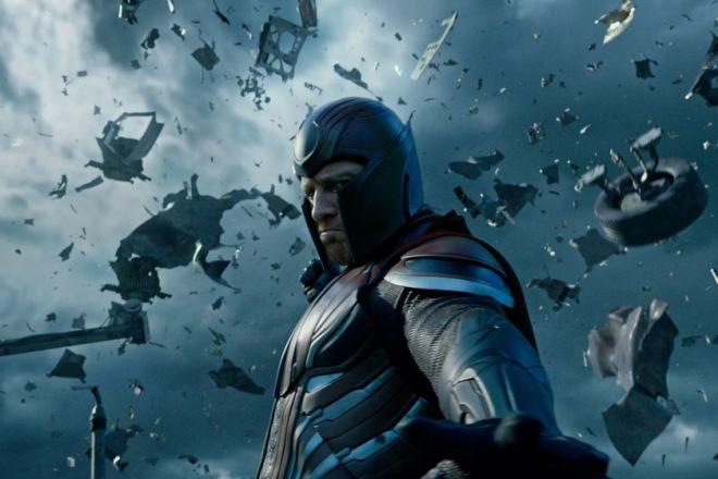 Super-heróis na vida real: como a ciência explica os poderes desses personagens? - 6