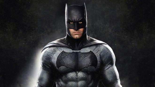Super-heróis na vida real: como a ciência explica os poderes desses personagens? - 8