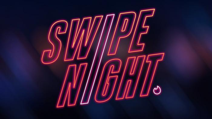 Swipe Night | Tinder planeja lançar série interativa internacionalmente em 2020 - 1