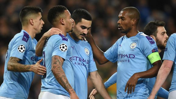 FBL-EUR-C1-MAN CITY-SHAKHTAR