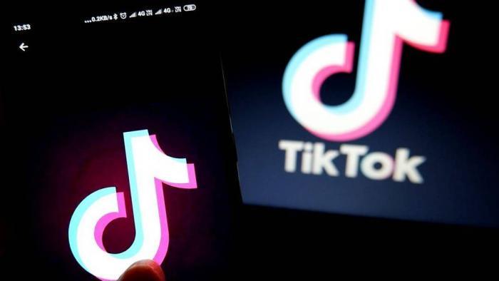 TikTok se concentra em conquistar os anunciantes do Facebook - 1