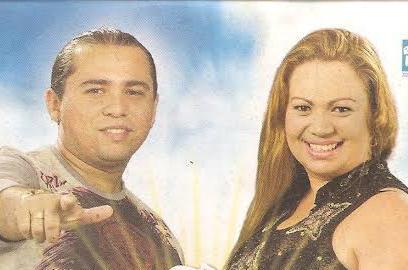 Top 3: Os melhores CDs da Aviões do Forró! - 1
