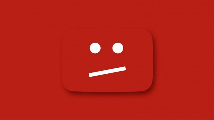 Trilha do próprio YouTube está desmonetizando canais de influenciadores - 1