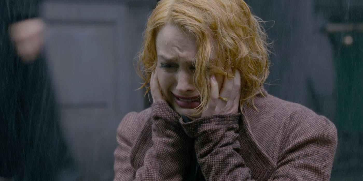 TUDO o que Animais Fantásticos 3 precisa fazer para salvar a franquia Harry Potter - 6