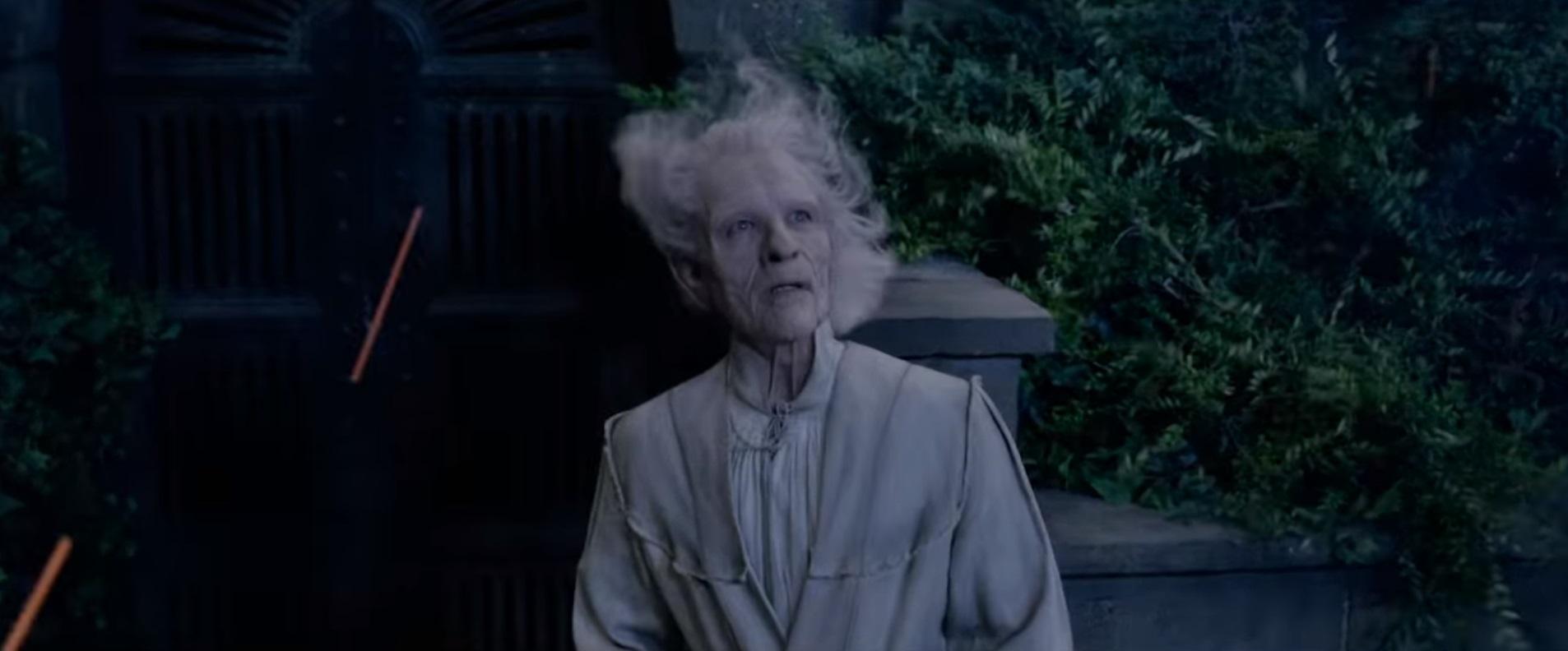 TUDO o que Animais Fantásticos 3 precisa fazer para salvar a franquia Harry Potter - 8