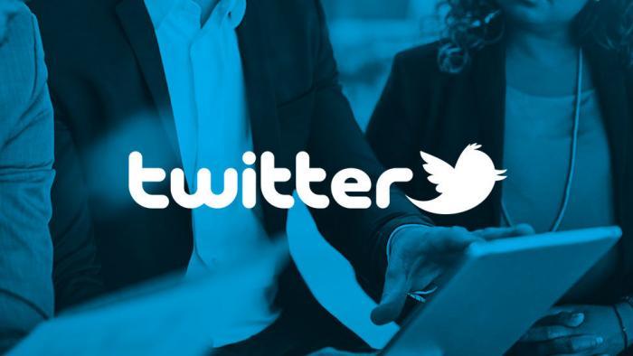 Twitter estuda novidades para você pensar duas vezes antes de postar - 1