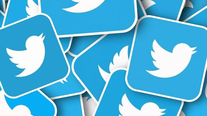 Twitter lança Topics, uma maneira de seguir assuntos automaticamente na timeline - 1