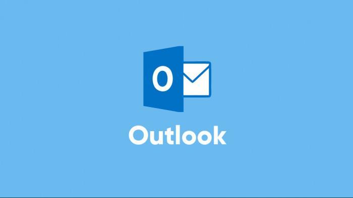 Veja como adicionar lembrete no Outlook - 1