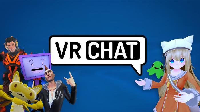 VRChat: saiba mais sobre a popular plataforma de jogos - 1