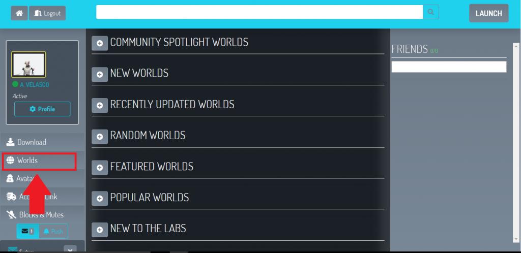VRChat: saiba mais sobre a popular plataforma de jogos - 12