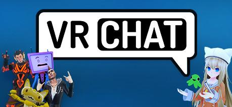 VRChat: saiba mais sobre a popular plataforma de jogos - 2