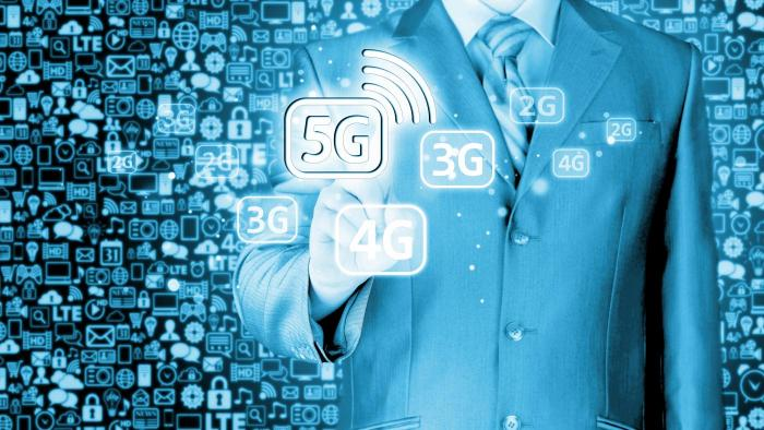 Vulnerabilidades no 5G podem trazer riscos, segundo estudo - 1