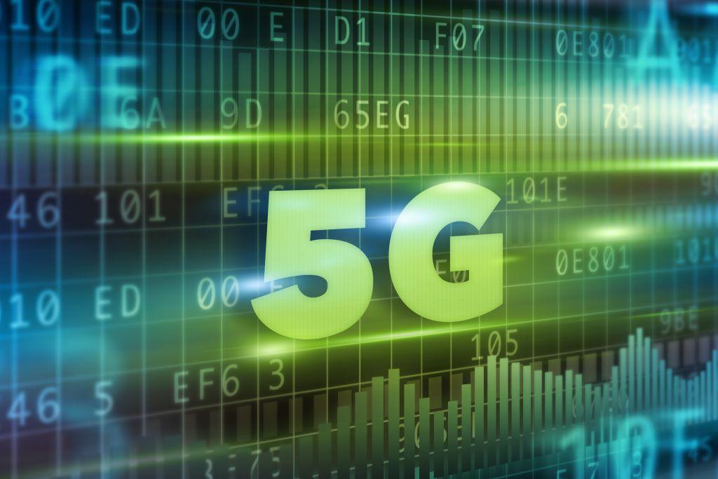 Vulnerabilidades no 5G podem trazer riscos, segundo estudo - 2