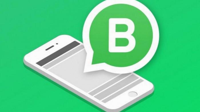 WhatsApp cria parceria com SEBRAE para ser usado pelas pequenas empresas em SP - 1