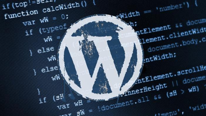 Wordpress lança ferramenta de monetização para blogs menores - 1
