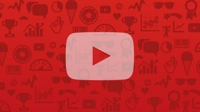 YouTube de cara nova! Design repaginado traz também novos recursos - 1