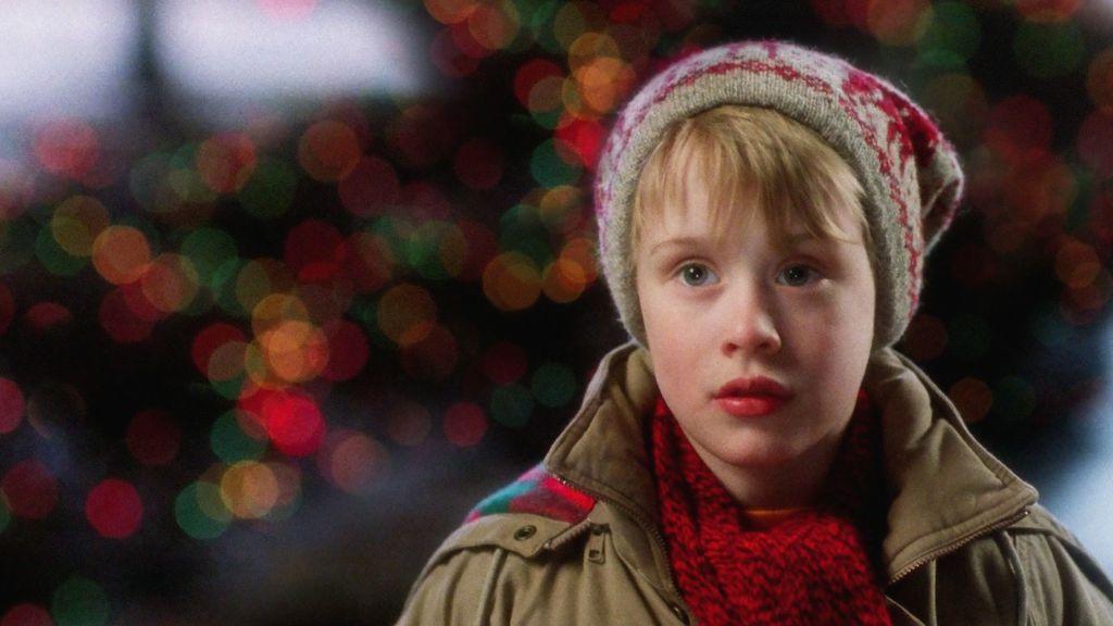 10 filmes e séries para assistir no Natal e Fim de Ano - 4