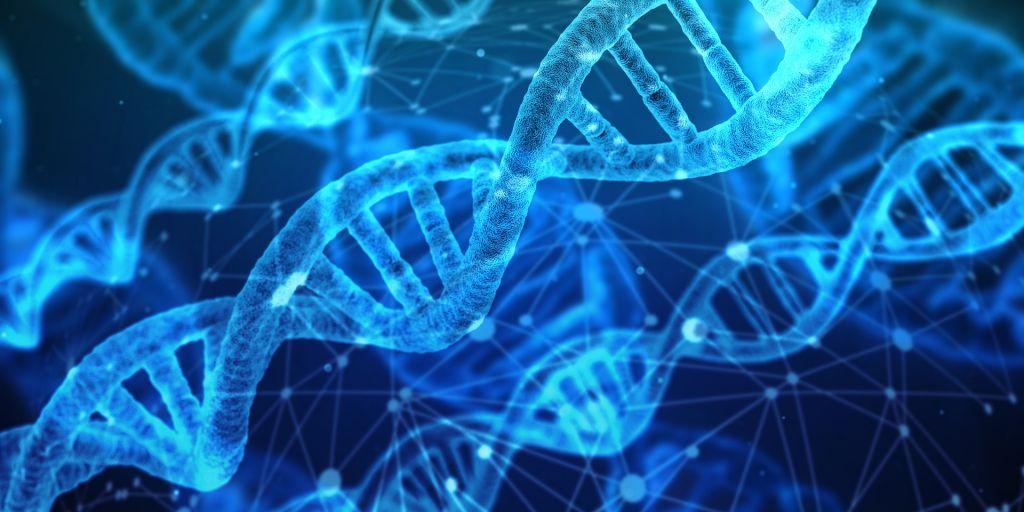 10 inovações que vão transformar a medicina na próxima década - 3