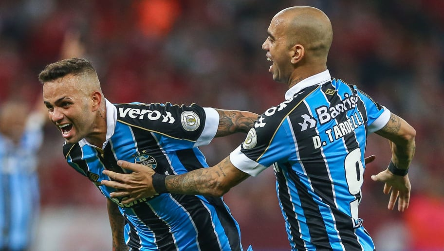20 jogadores que podem trocar de camisa no futebol brasileiro para 2020 - 1