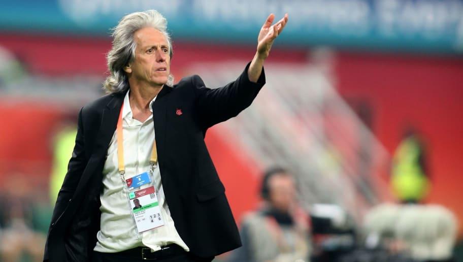 2020 é do Flamengo? O futebol contraria a lógica, assim como em 2019 - 1