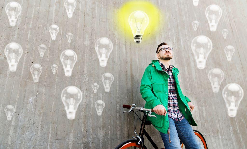 5 dicas de como ganhar dinheiro trabalhando online e viajando pelo mundo - 3