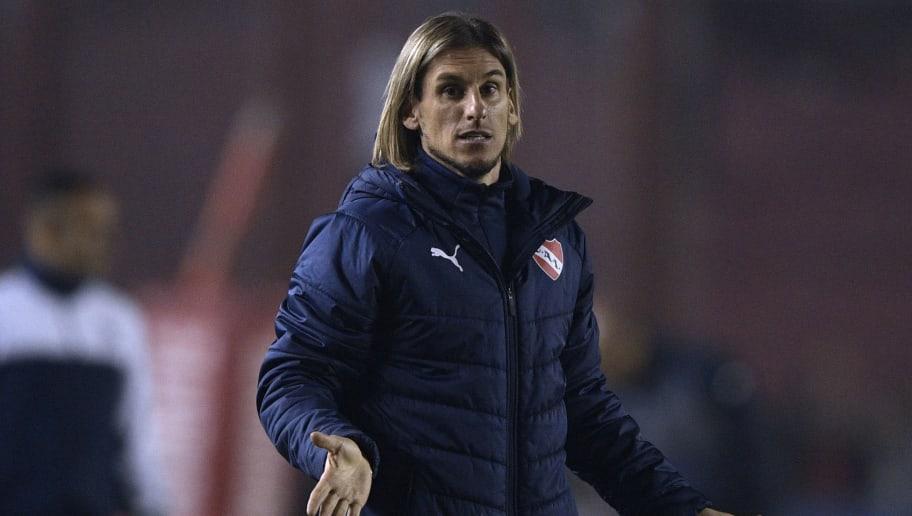 5 treinadores que poderiam assumir o Palmeiras para 2020 - 1