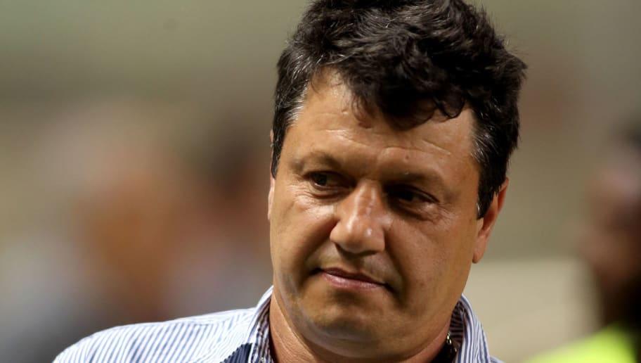 Adilson define quantos jogadores o Cruzeiro terá no início de 2020; clube deve confirmar 11 saídas - 1