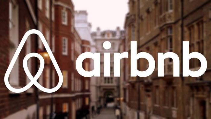 Airbnb: Saiba como se proteger de golpes no site - 1
