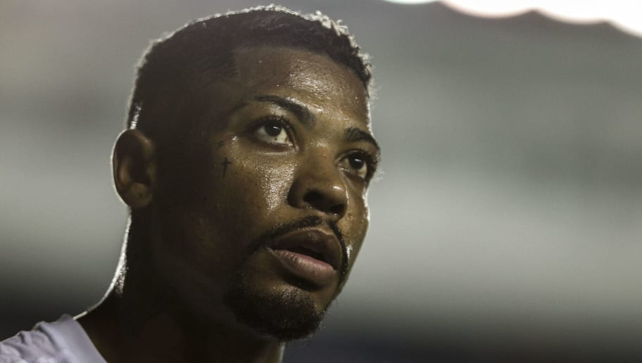 Após cobranças de jogadores do Santos a Peres, Marinho atualiza situação e revela reunião - 1