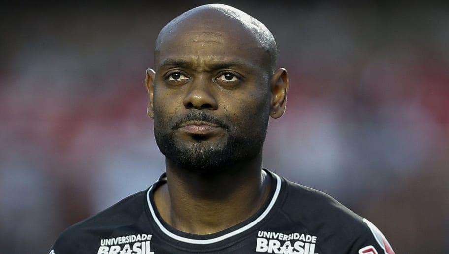Após terminar a temporada no banco de reservas do Corinthians, Love fala sobre futuro em 2020 - 1