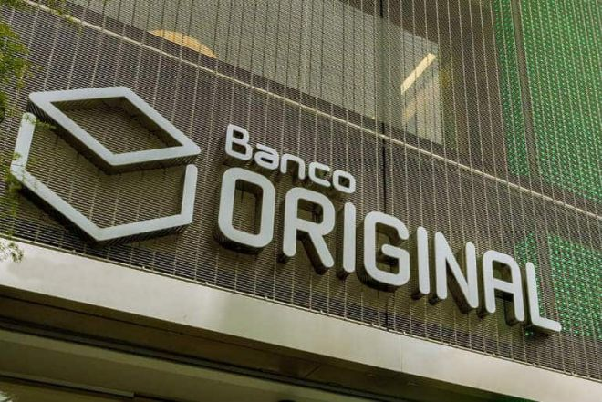 Banco Original oferece função de saque com QR Code - 2
