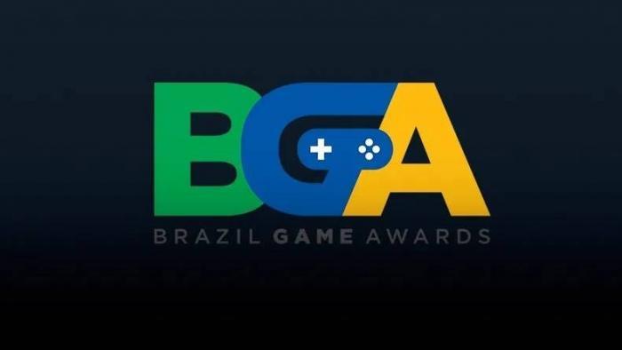 Brazil Game Awards 2019 | Confira a lista completa de indicados - 1
