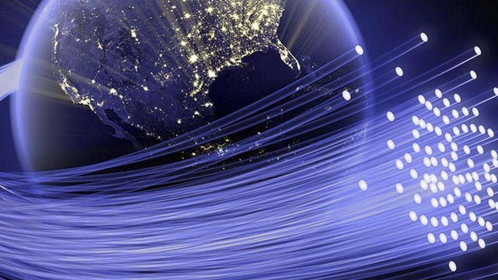 Cabos aquáticos de fibra óptica podem prever terremotos - 3