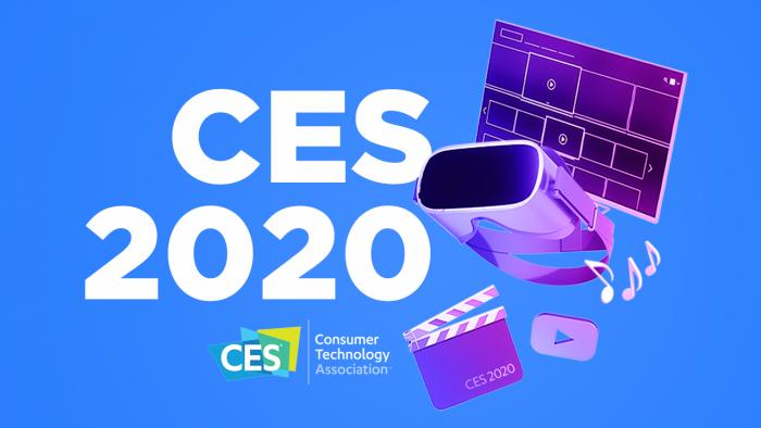 CES 2020 | O que esperar da maior feira de tecnologia do mundo - 1
