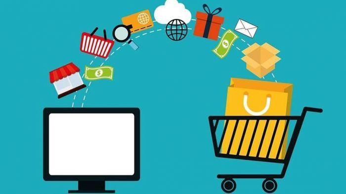 Comissão aprova isenção de ICMS para transferência de produtos em venda online - 1