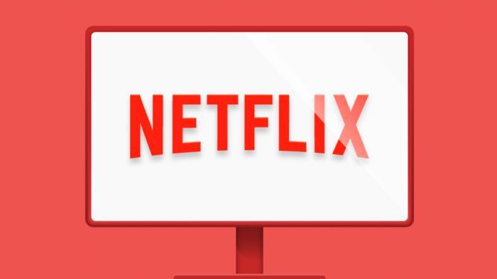 Como encontrar filmes e séries 4K na Netflix - 1