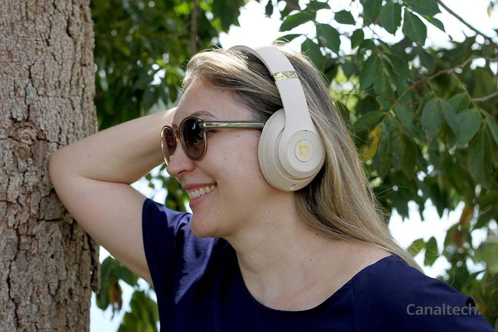 Como parear fones de ouvido Bluetooth com o celular - 6