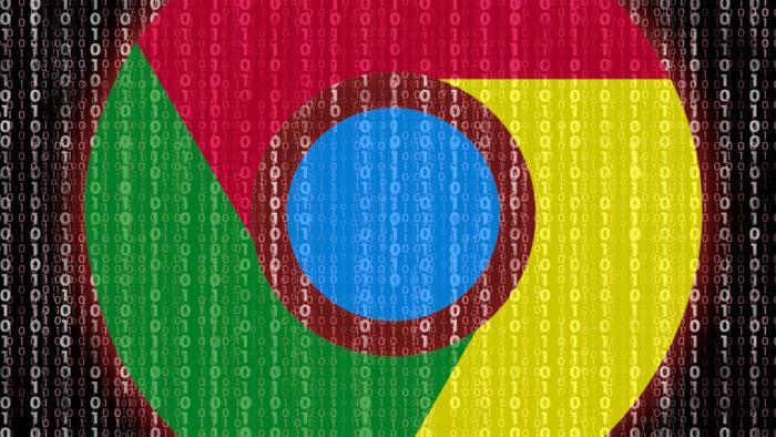 Como personalizar a home do Google Chrome com temas e extensões - 1
